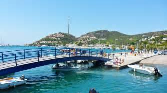 port d andratx balearic islands