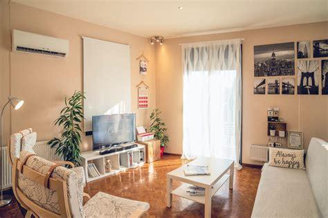 house interior photo  stock photo