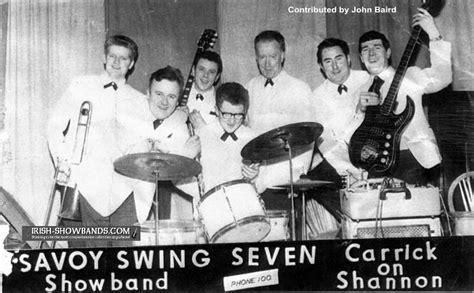 savoy swing savoy swing seven