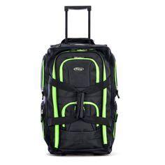 Jansport Standard Army kathmandu hybrid 70l backpack harness wheeled luggage