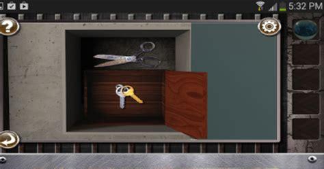 Escape The Room 3 Walkthrough by Escape The Prison Room Level 3 Walkthrough Freeappgg