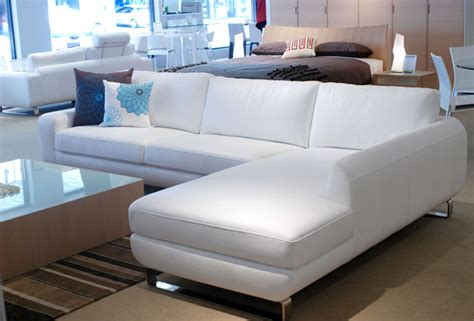 chaise lounges sydney sofas torino white leather 2 3 seater lounge suite