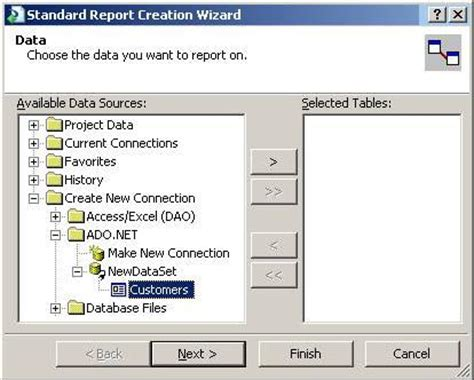 null layout exle how to export data from crystal report to excel or pdf