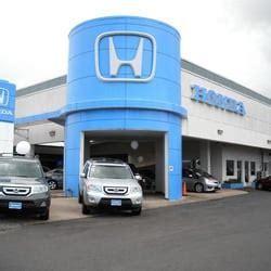 Big Island Honda by Big Island Honda Hilo 18 Fotos 36 Beitr 228 Ge Autohaus
