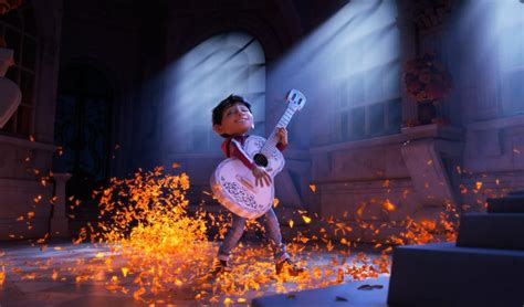 best pixar the 7 best pixar indiewire critics survey indiewire