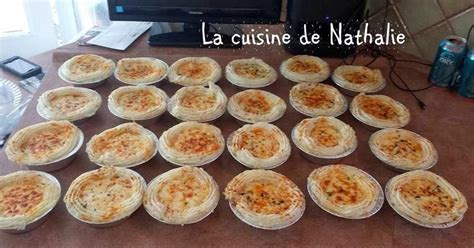 cuisiner les coquilles st jacques surgel馥s la cuisine de nathalie coquilles st jacques pour 30 portions