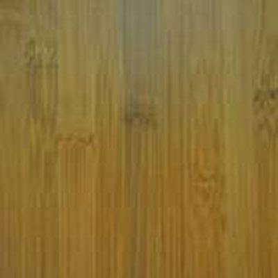 laminate flooring bamboo laminate flooring reviews