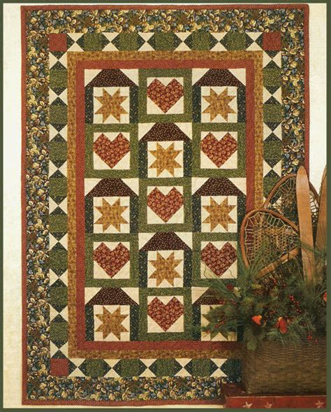 Thimbleberries Quilt Club by Thimbleberry Quilt Patterns Browse Patterns