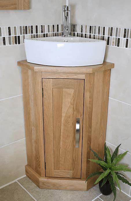 Cloakroom Bathroom Ideas