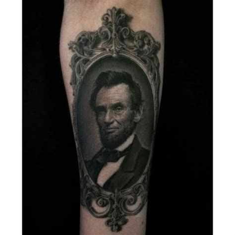 ryan flaherty tattoo 20 best images about artist flaherty on