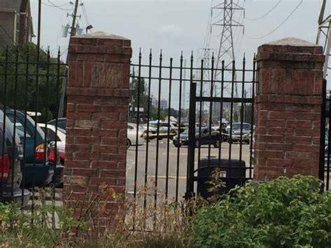 tsu housing 1 fatally shot at texas southern university housing complex 6abc com