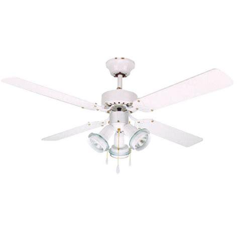ceiling fan with adjustable spotlights ceiling fan design spotlight directional socket