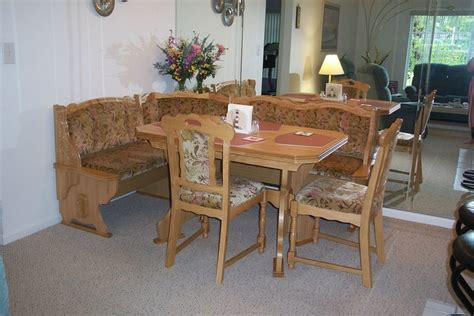 Home Dining Room Booths Booths For Home Dining Room Home And Space Decor Enjoy