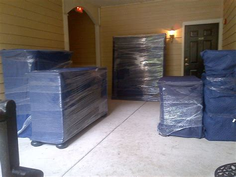 how to wrap a couch for moving tips for moving furniture how to wrap your stuff