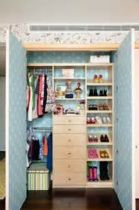 Rv Closet Organizer by Rv Closet Storage Ideas Ideas Advices For Closet