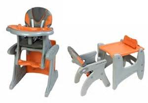 high chair table and chair combi transition high chair table in disguise
