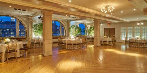 wedding venue manhattan new york city living true model wedding bells nyc wedding venues living true model