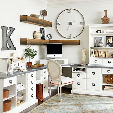 ballard designs home office home office furniture collections ballard designs