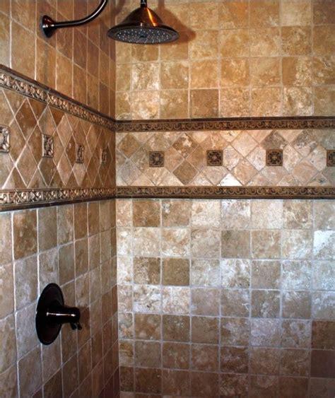 italienisches badezimmerdekor 84 besten decks bilder auf badezimmer