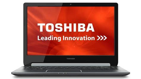 toshiba laptop repair sydney