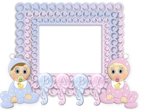 imagenes tiernas baby shower im 225 genes para baby shower y nacimiento con bebes y ositos