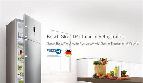 amazonin bosch home appliances home kitchen