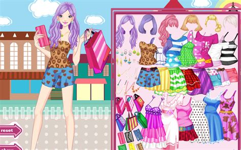 giydirme oyunu kiz oyunlari barbie oyunlari oyunlar kiz oyunu girl games dress up amazon it app shop per android
