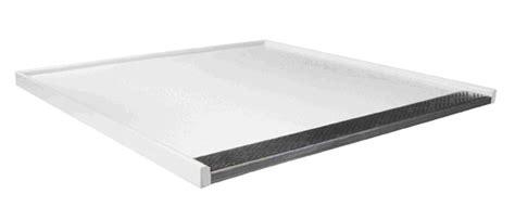 duschwanne barrierefrei barrierefreie dusche beheizbar und gestaltbar mit
