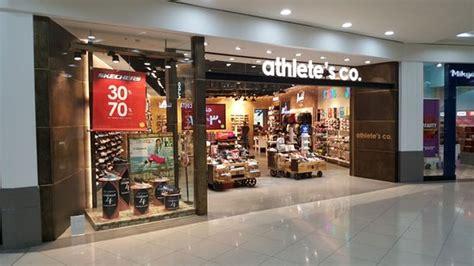 Deira Top deira city center shopping mall dubai united arab
