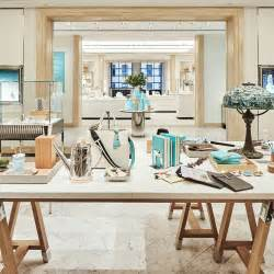house collection tiffany launches new home and accessories collection
