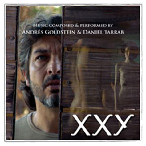 film online xxy xxy film trailer