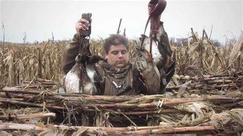 duck hunting boat canada duck hunting and goose hunting best of over 60 clips of