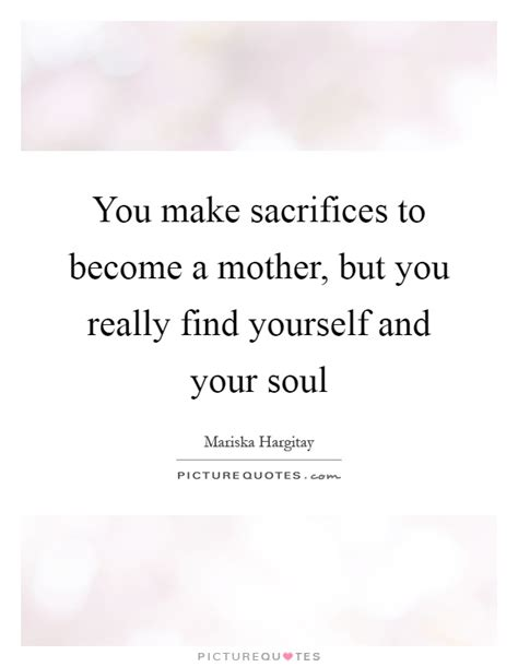 0045 sacrifices you should make to become a real estate you make sacrifices to become a mother but you really