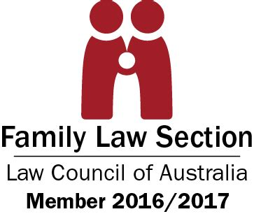 family law section news events delbridge forensic accounting