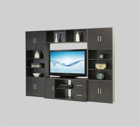 flat screen tv armoire entertainment center wall units astonishing flat screen wall units astounding