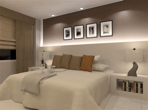 bedroom design service interior design cebu best condominium