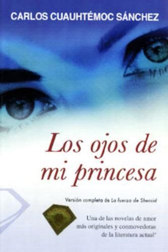 descargar la princesse de montpensier libro e my princess eyes carlos cuauhtemoc sanchez libros books