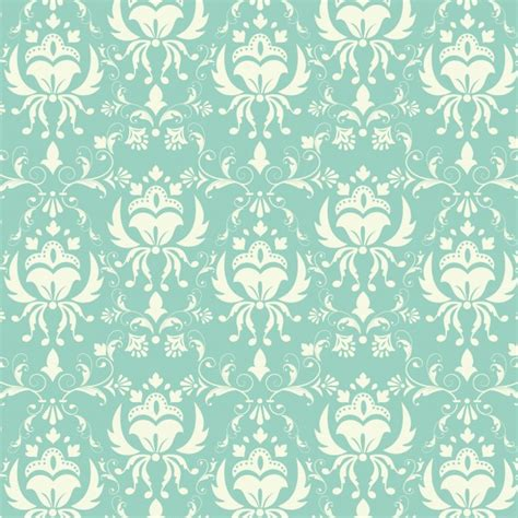 damask pattern freepik vector damask seamless pattern background classical