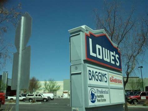 lowe s home improvement building supplies e tucson az reviews photos yelp