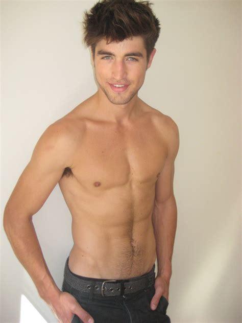 Ben Elliott Model