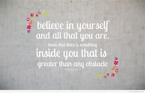 hd wallpaper quote quote genius quotes