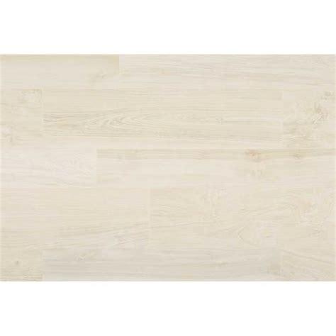 """Daltile Forest Park White Oak 6"""" x 36"""" Porcelain Tile FP94"""