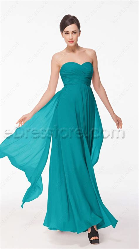 Bridesmaid Dresses For Nursing Mothers - 25 best ideas about dresses for on