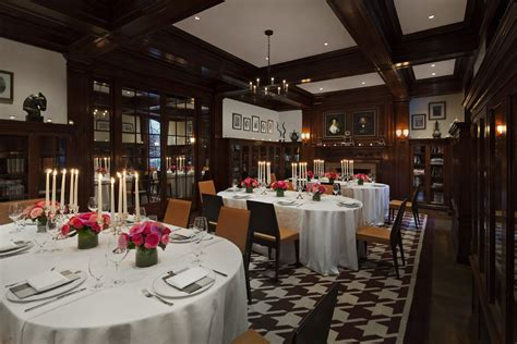 unique bridal shower venues nyc best bridal shower restaurants 99 wedding ideas
