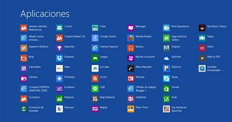 herunterladen programas para windows 8.1 rt