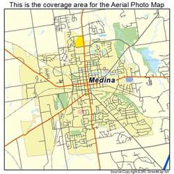 pin medina map image search results on