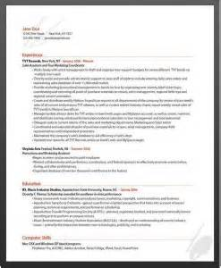 Alarm Project Manager Sle Resume by Embedding Sustainability For Your Career Security In This Decade Ucsc Extension In Silicon Valley