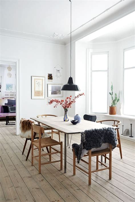 new home interior design swedish home d 233 cor 2969 best home sweet home images on pinterest