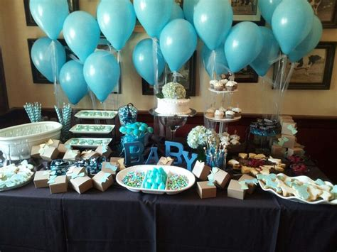baby shower set up 103 best images about baby shower ideas on pinterest