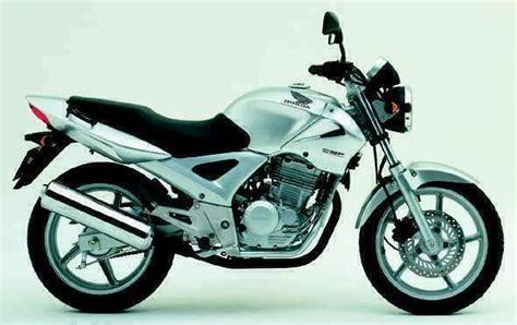 honda 250 cc modifikasi honda tiger 250cc 2009